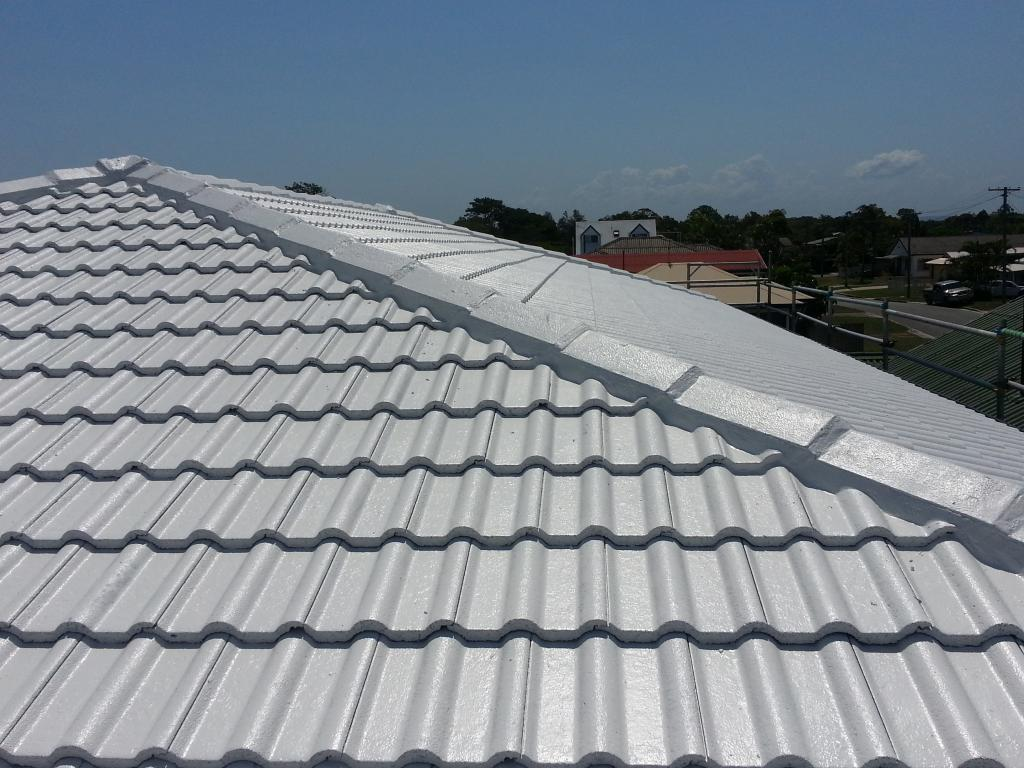 Simply Waterproofing And Roof Restoration Sunshine Coast