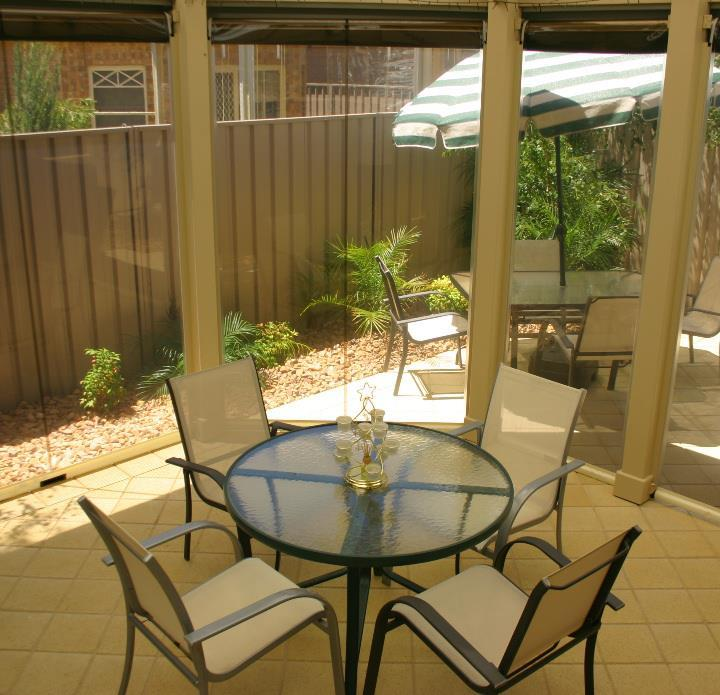 Blind Installation Experts in Stawell VIC - (3 Free Quotes)