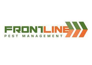 Frontline Pest Management North Brisbane Suburbs Jason