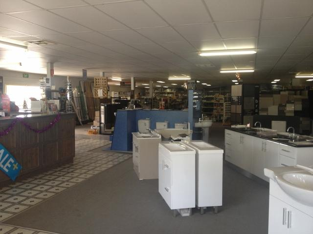 Jamieson S Joinery Amp Building Centre Cowra Reviews