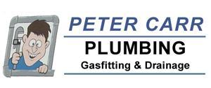 Peter Carr Plumbing Bendigo 2 Reviews Hipages Com Au