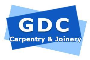 GDC Carpentry amp Joinery Beckenham Greg Carrigy 4