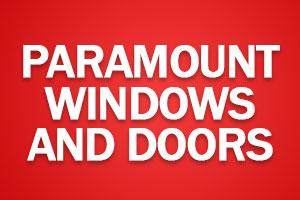 Paramount Windows And Doors Blacktown Recommendations