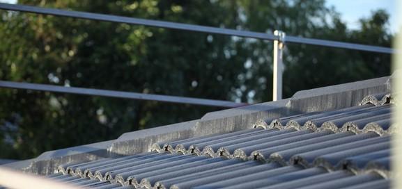 Gallery Our Photos & Our Photos - Galleries - Aus-Tech Roofing memphite.com