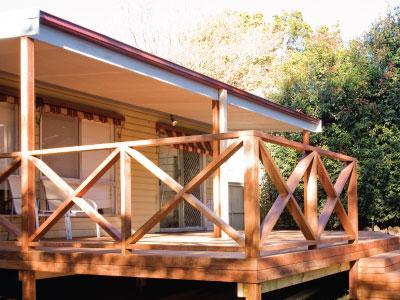 Nsw building regulations sheds