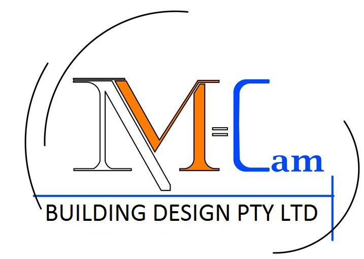 Mcam Building Design Pty Ltd All Melbourne Cam Mcam