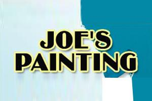 Joes Painting And House Repair