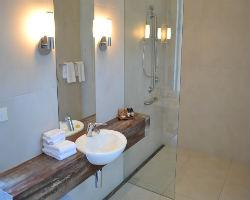Milan Bathroom Willoughby 1 Recommendations Hipages