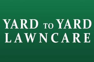 Yard To Yard Lawncare Yeppoon Recommendations