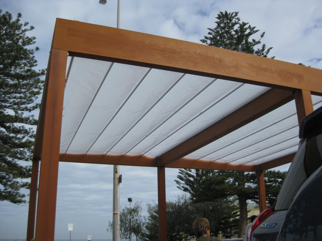 Awnings Wa Pty Ltd Welshpool Recommendations Hipages