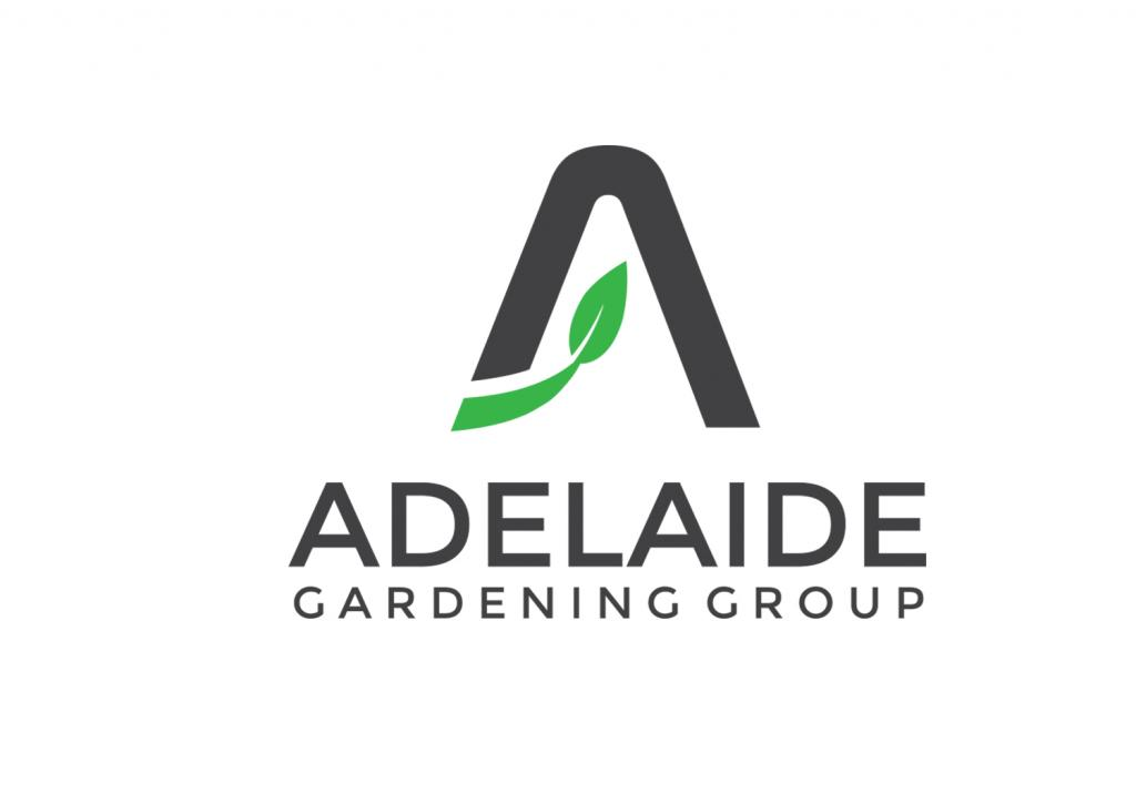Adelaide gardening group seaton stuart for Gardening services adelaide