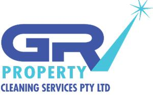 Gr Property Cleaning Services Pty Ltd Box Hill Rania