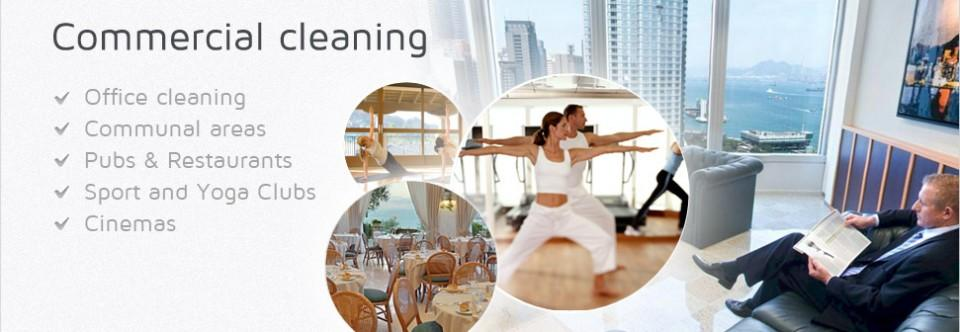 Alpha Cleaning Services Gowry Fady Aoun 3 Reviews