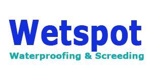 Wetspot Tiling And Waterproofing Group Altona North
