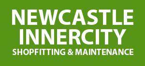 Newcastle Innercity Shopfitting Amp Maintenance