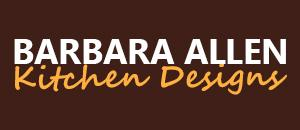 Barbara Allen Kitchen Designs