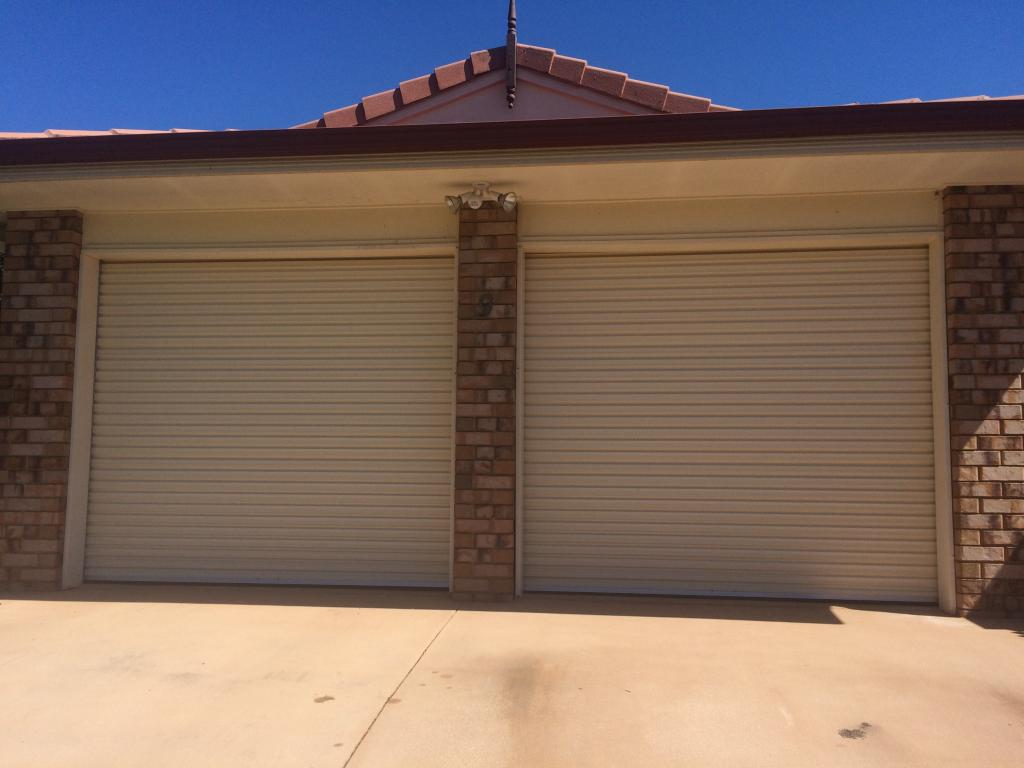 Centurion garage doors brisbane gallery doors design ideas brisbane south garage door service brisbane brisbane south & Brisbane Garage Doors Gallery - Doors Design Ideas pezcame.com