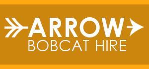 Arrow Bobcat Hire Bangalee Peter Soper Reviews