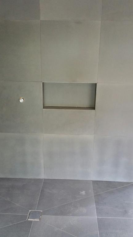 Mn Quality Tiling Pty Ltd Narre Warren Victoria Nory