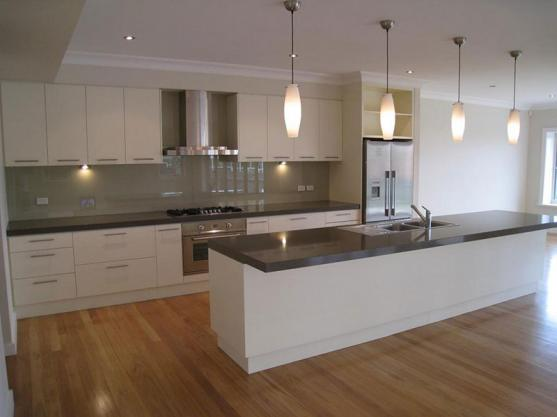 small kitchen designs australia get inspired by photos of kitchens from australian 5450