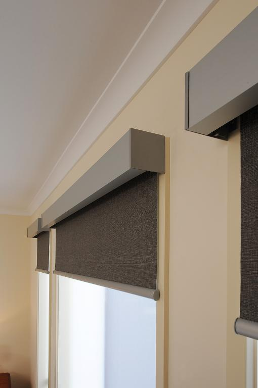Stan Bond Sa Pty Ltd Curtains Blinds Awnings