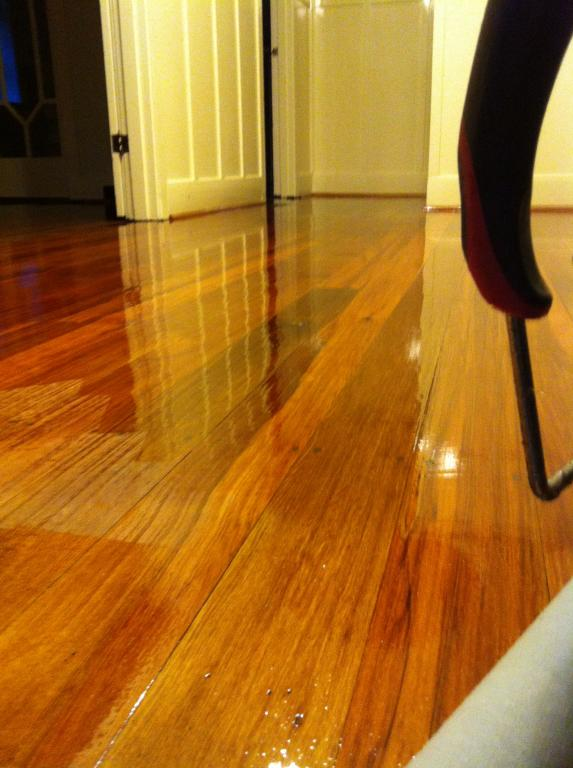 Brighten Up Flooring Cheltenhan 30 Recommendations