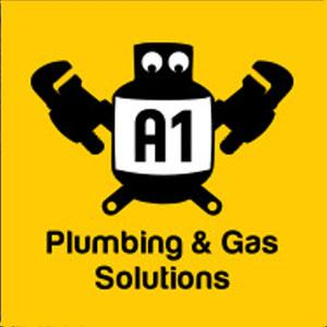A1 Plumbing And Gas Solutions Hillarys Adam Turner