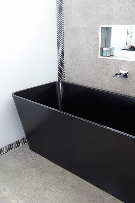 Eurobodalla Tiles Amp Bathrooms Narooma Reviews