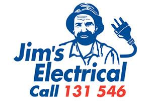 Jim S Electrical Applecross Applecross Reviews