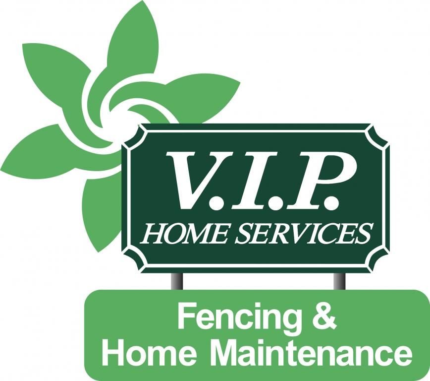 V.I.P. Home Services - Fencing - Melbourne - VIP Home Services Fencing - 36 Recommendations ...