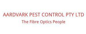 Aardvark Pest Control Glenelg South David Watkins