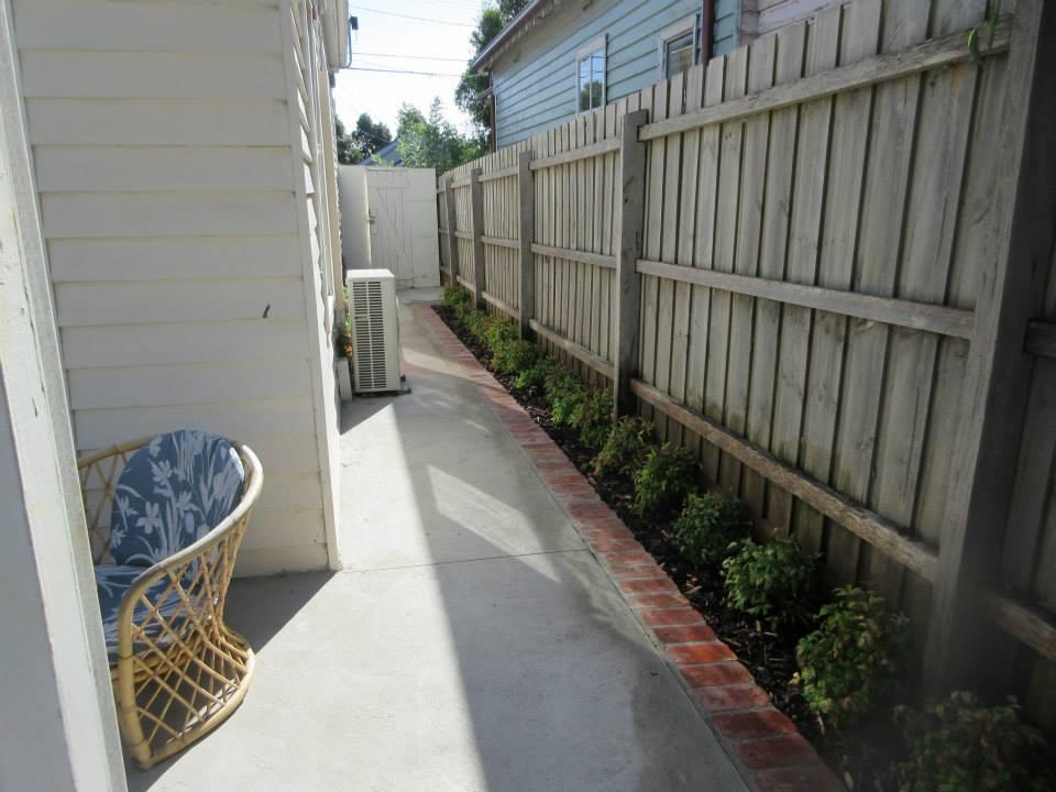 Mascon Concrete Amp Landscaping Servicing Melbourne And
