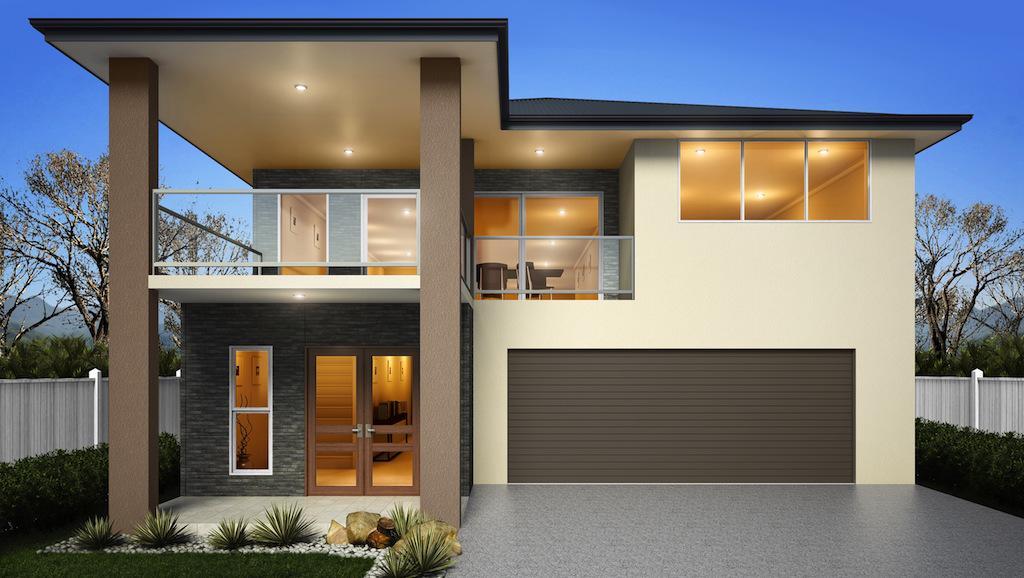 Carpet Clean Perth Images 28 Flooring Solutions Ba