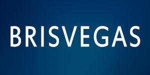 Brisvegas Nundah 1 Reviews Hipages Com Au