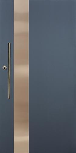 Gallery Our Gallery & Our Gallery - Galleries - William Russell Doors