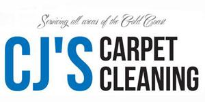 Cj S Carpet Cleaning Upper Coomera 2 Reviews Hipages