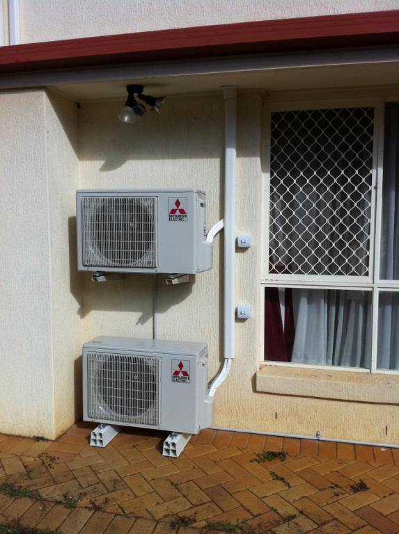 Robinson Electrical Servicing Most Areas Of Adelaide