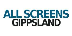 All Screens Gippsland Bairnsdale Justin Penglase 3 Reviews