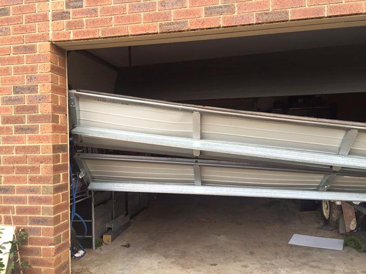 Lock N Secure Garage Doors Bacchus Marsh Melton