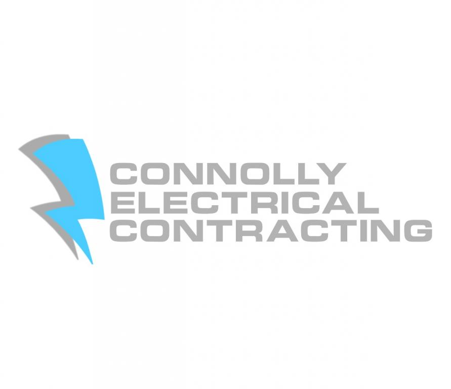Connolly Electrical Contracting Servicing Newcastle And