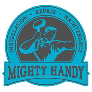 Mighty Handy Lane Cove 3 Reviews Hipagescomau