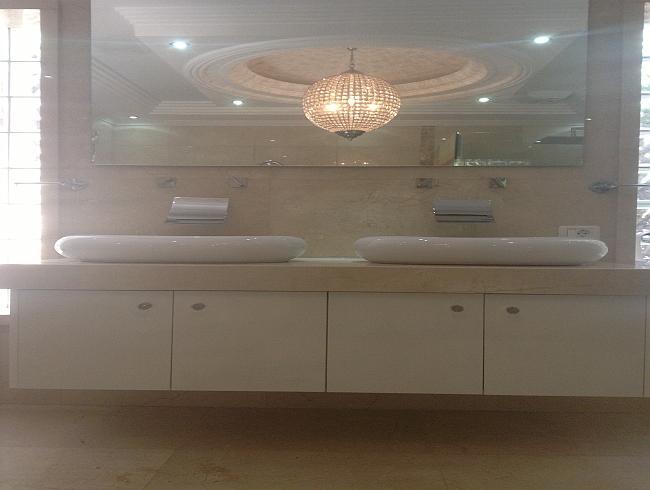 Sla Kitchen And Bathroom Installations Northlakes