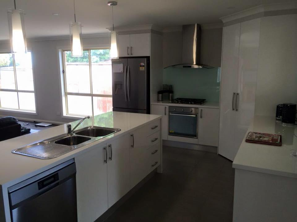 5 Star Joinery Bairnsdale Recommendations