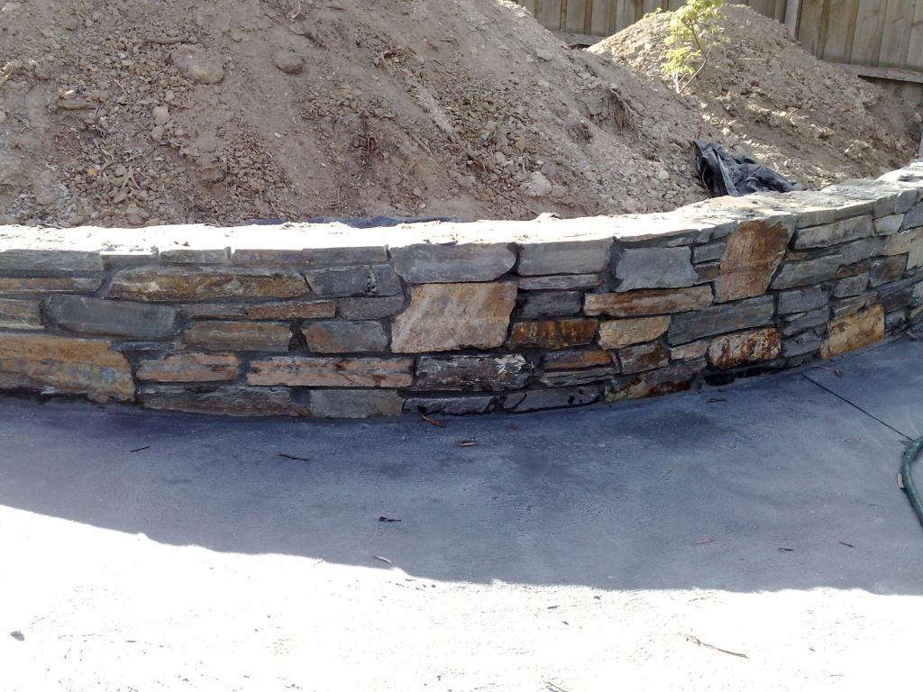 Stonework Amp Tiling Oakley East Michael Simic 1