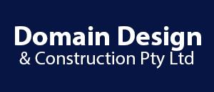 Image result for construction and design domain