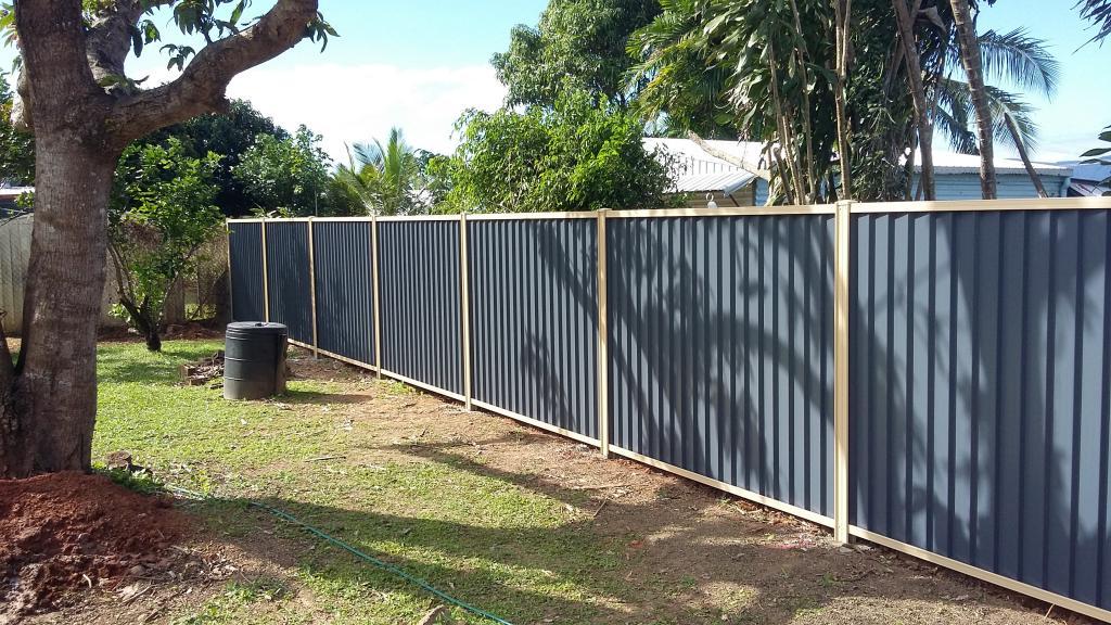 Cairns Classic Fences Cairns 9 Recommendations