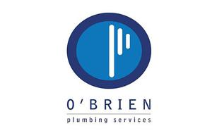 O Brien Plumbing Services Belmore Recommendations