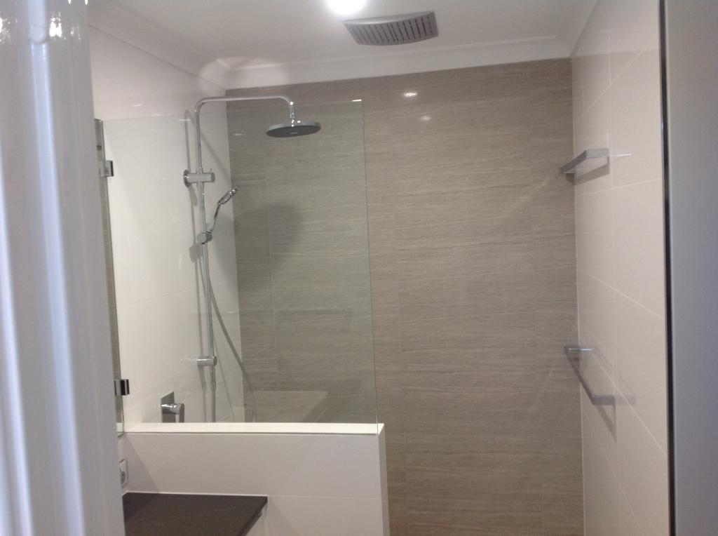 bathroom tiles perth bathrooms perth metropolitan area western 11817
