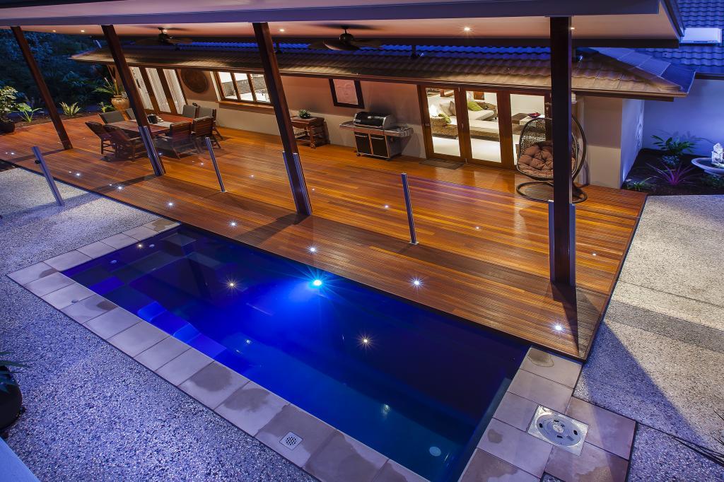 Narellan Pools Northern Rivers Ballina Recommendations