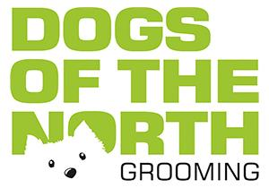 Dogs Of The North